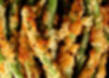 frie greenbeans
