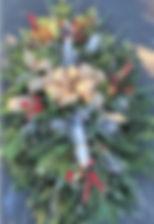 sku5150650_edited.jpg