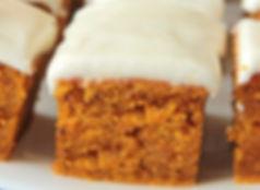 pumpkin ba