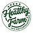 healthy-farm-safe-agritourism-approved.p