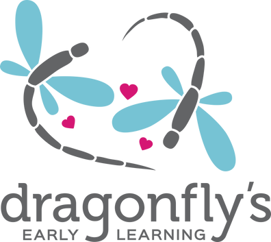 Dragonflys_Logo_Transparent_WEB (1).png