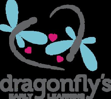 Dragonflys_Logo_Transparent_WEB_opt.png