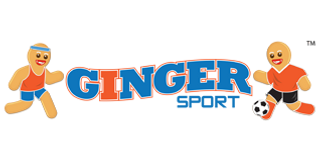 Ginger-Sport-Logo-feature.png