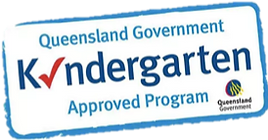 Queensland Government Kindergarten Approved Program - Dragonfly's ELC