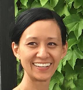 Cynthia C. Saada
