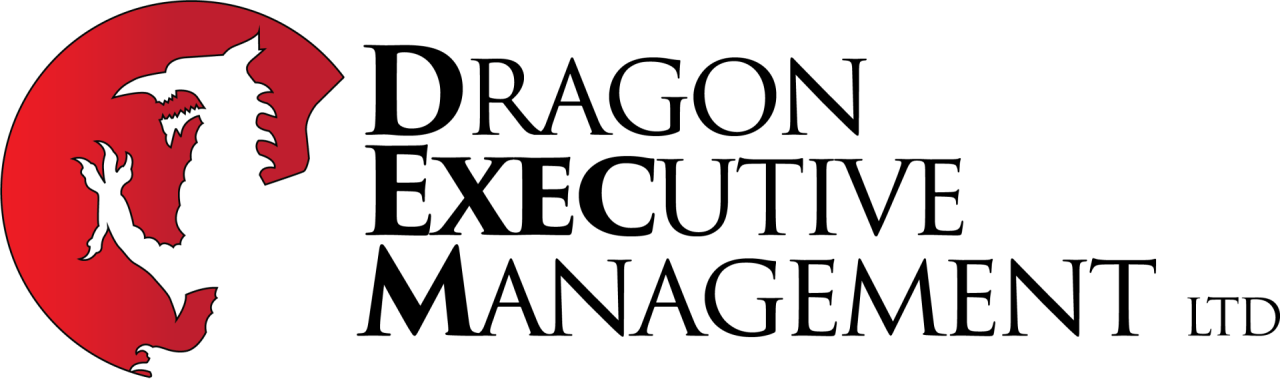 DEXECM+1-282-29.png