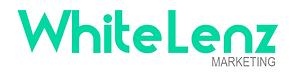 White-Lenz-Logo-Landscape.png