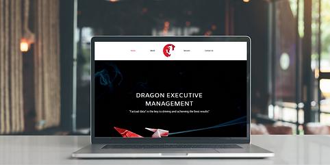 Dragon Executive Management