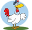 logo_Raunsmed.png