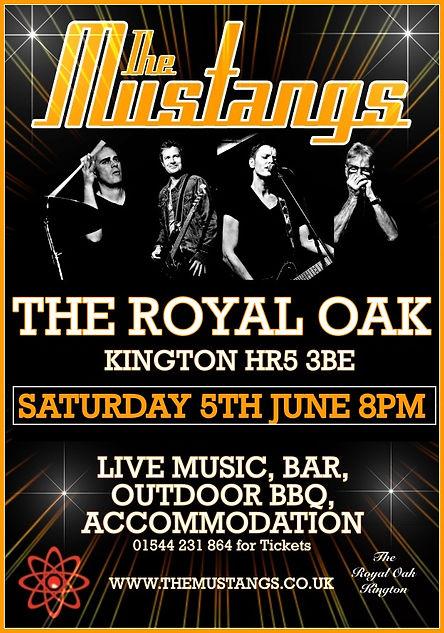 Royal Oak 2021.jpg