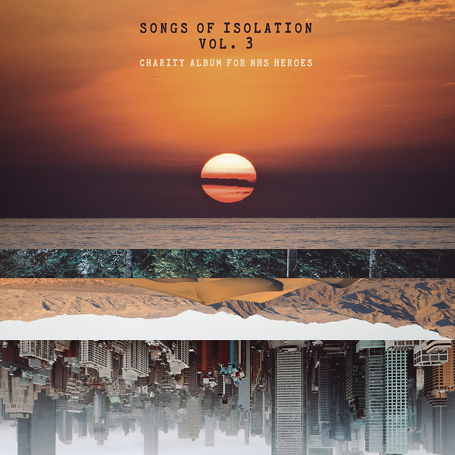 songs of isolation volume 3 front cover.jpg