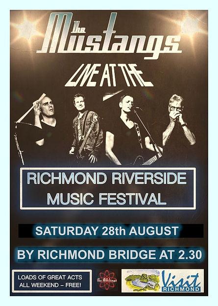 Richmond Poster 2021.jpg