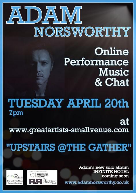 Online gig poster3.jpg