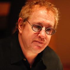 Fred Mollin