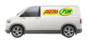 furgone.png