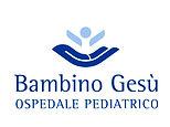 logo Bambin-Gesu.jpg