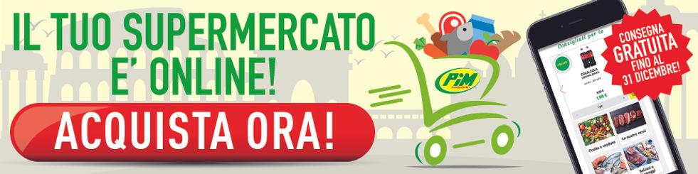 Banner eCommerceSito online.jpg