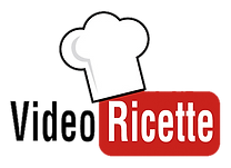logo video ricette 2.png