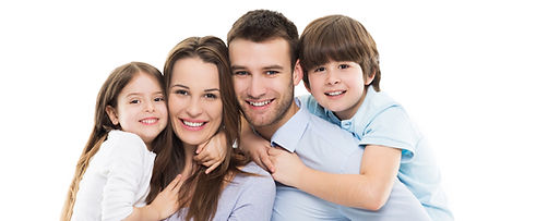 famiglia 2.jpg