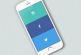 Správa sociálních médií - JPO marketing