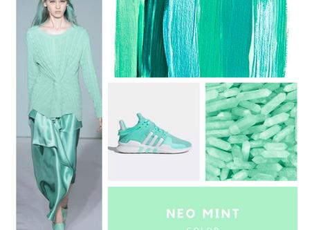 Neo Mint