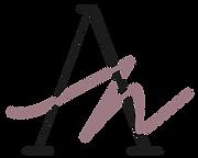 logo_cortada.png