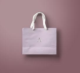 Shopping-Bag-Mockup-vol2.jpg