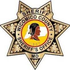 wicomico sheriff.png
