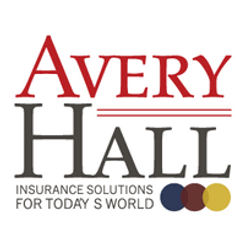 avery hall.png