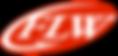 FLW-logo.png