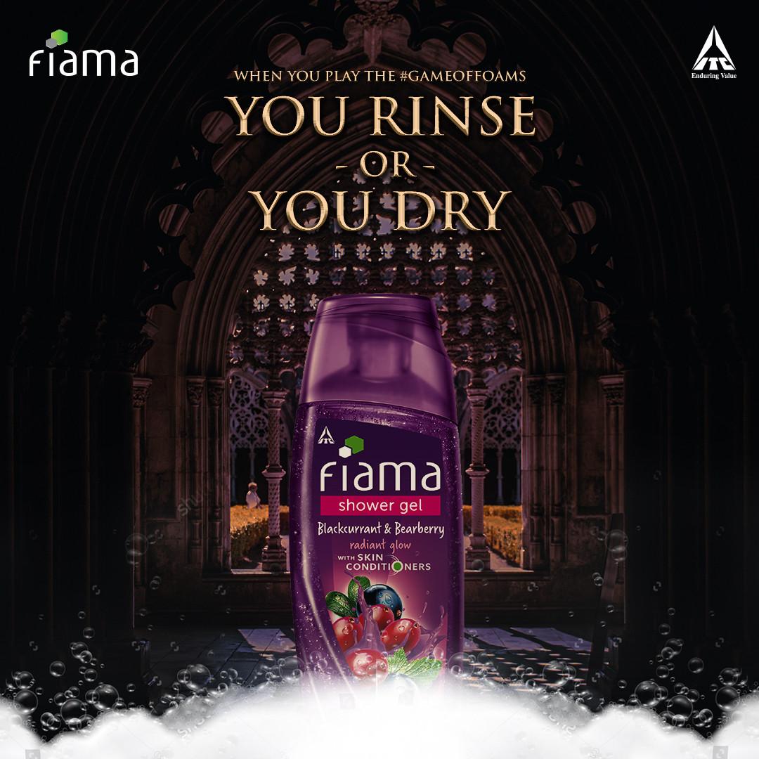 Fiama - Game of Thrones