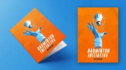 Badminton Initiative Mizoram