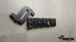 Birkom