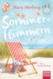 Merburg_Sommerflimmern_02_n.jpg