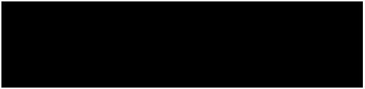 Anja Helmig Fotodesign Logo [rgb] 512x125.png