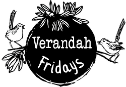 220120 Verandah Fridays Black.png
