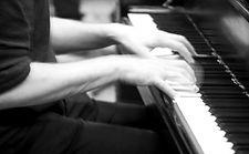 pianist .jpg