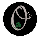 O'Halloran's Logo (ROUND).png