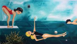 Cameron_Pacificmural_Acrylic_wall_Nov17.
