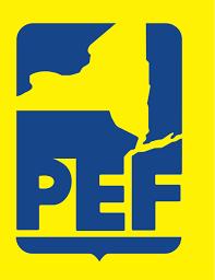 PEF Logo.png