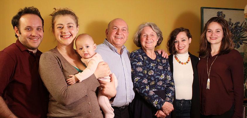 Chris Family_edited.jpg