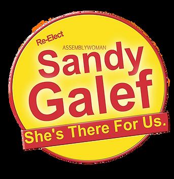 Sandy Logo.png