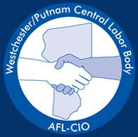 CLB logo.jpg