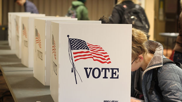 voting_colr.jpg