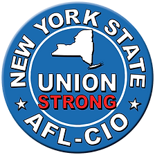 AFL-CIO NY logo.png