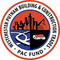 Trades Council Logo.png