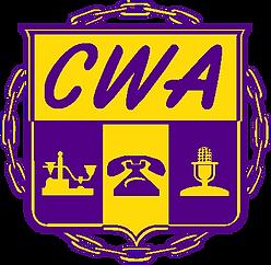 CWA Logo Purple Logo PNG.png