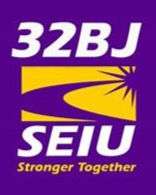32BJ%20logo_edited.jpg