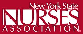 NYSNA logo.png