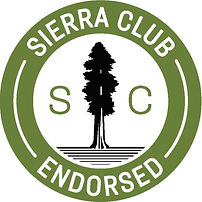 Sierra Club Endorsement Seal_Color-1.jpg